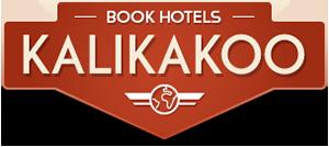 logo-kalikakoo.png
