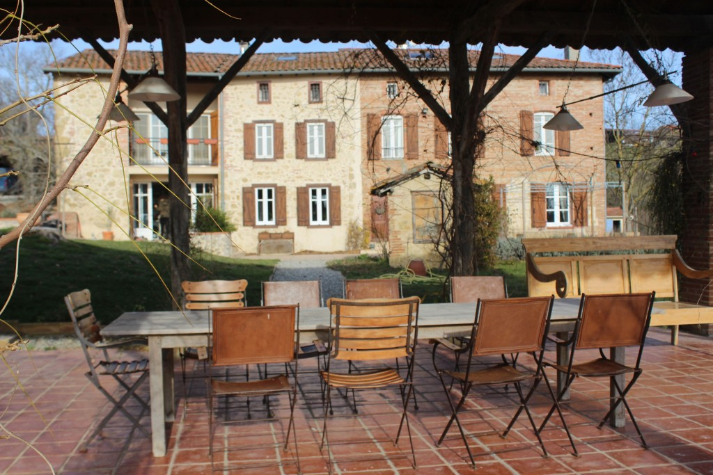 grange et facade maisonresultat.jpg
