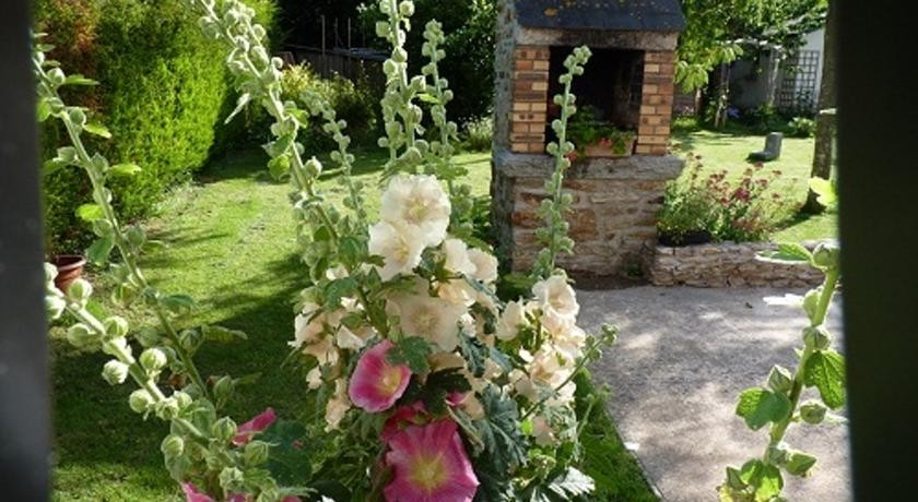 roses tremiere.jpg