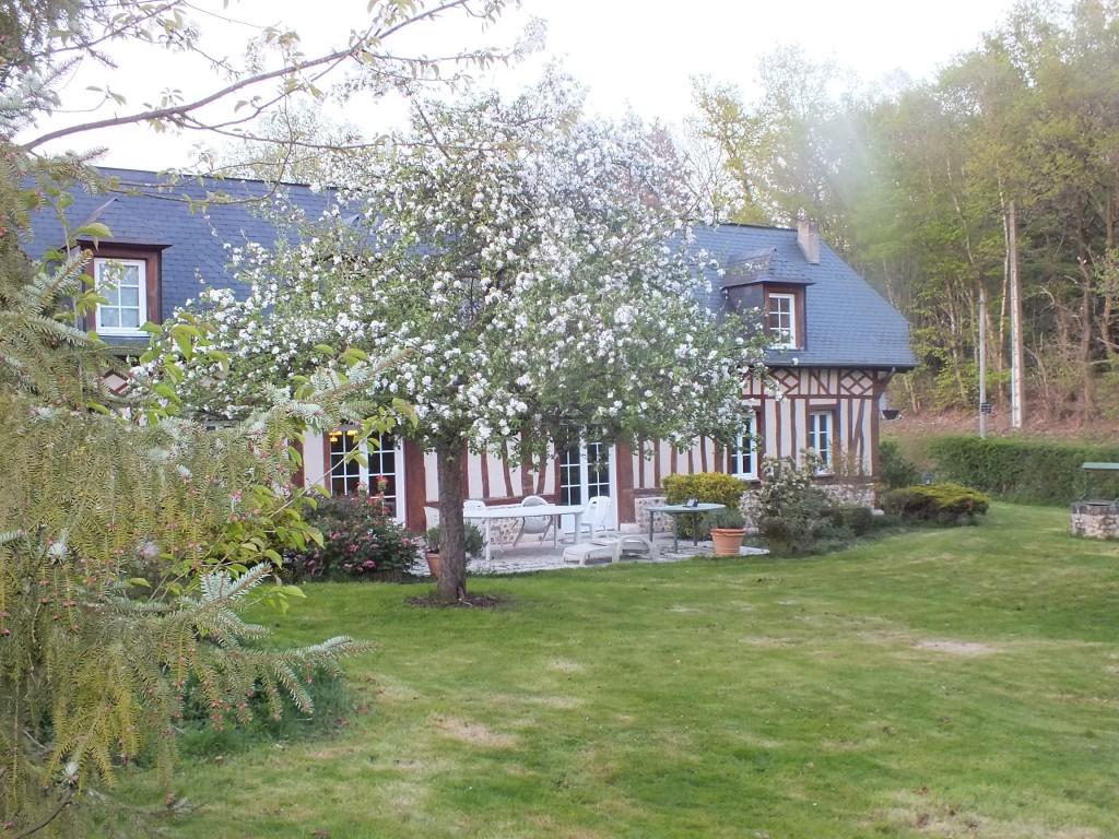 côté jardin (3).JPG