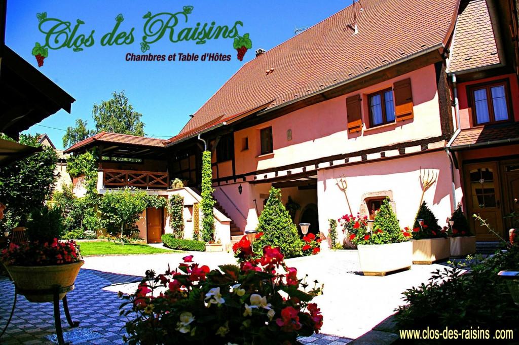 Le Clos des Raisins chambres d'hôtes de charme en alsace.jpg