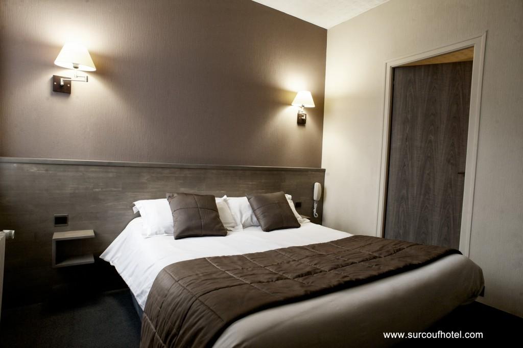 chambre-double-hotel-surcouf-saint-malo.jpg