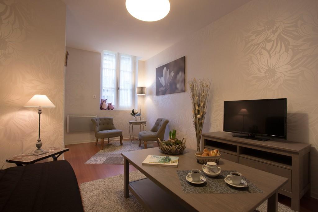 chouette-appartement-1.jpg