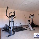 salle fitness.jpg