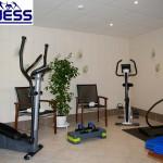 salle fitness au clos des raisins chambres d'hôtes en Alsace.jpg