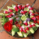 assiette-salade-restaurant.jpg