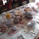 int petit déjeuner 8.jpg