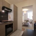 chouette-appartement-9.jpg