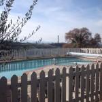 piscineresultat.jpg