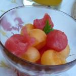 melon pastèque.jpg