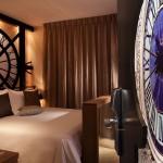 chambre-boutique-hotel-paris-orsay.jpg
