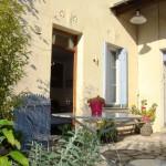 2017_6_Accueil et Terrasse Chambre Avoine_reduit.jpg