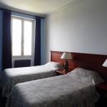 Sapphire room 1k pix.jpg