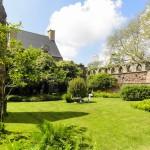 ABBAYE DE BEAUPORT -Proche du Gîte du Jardin de pierre Pléhédel.JPG