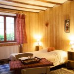 Laterale4.com - Alsacienne 03.jpg