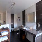 salle de bain sylvaner.jpg