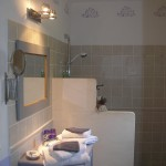 salle de bain provence.JPG