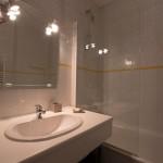 chouette-appartement-45.jpg