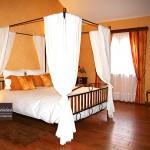 Chambre Riesling airbnb.jpg