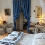 2 - La Suite Bleue.jpg