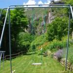 Balancoire du jardin Maison des Anglais.JPG