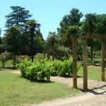 parc 2010 014.jpg