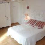 Ker Lhor - Photo 2 - Chambre 3.JPG