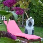 Espace relaxation Jardin.JPG