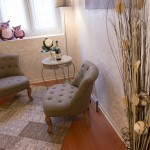 chouette-appartement-33.jpg