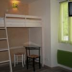chambre_3a.jpg