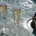 bulles champagne et jacuzzi web.JPG