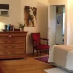 chambre_des_dames2.jpg