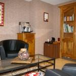 salon bibliotheque 2 800X600.jpg