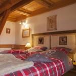 Les-Andreys_Le-Fenaud-Chambres-d'hote (3).jpg