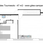 Gite sud Tournesols plan.jpg