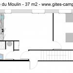 Gite nord Moulin plan.jpg