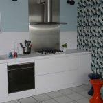 cuisine1_1024.jpg
