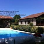 maison et piscine.jpg