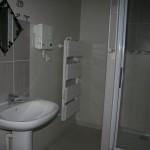 clos nouvelles photos 006.jpg